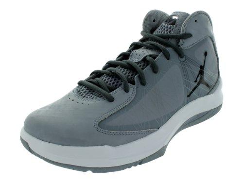 Nike Men's Jordan Aero Flight Basketball Shoe -  524959 082