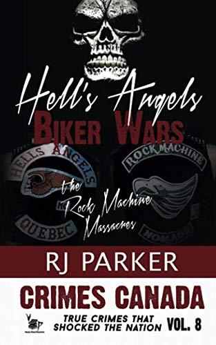 Hells Angels Pdf