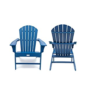 41iDyITVGNL._SS300_ Adirondack Chairs For Sale