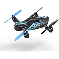 Volantexrc Swift TR280 FPV Racing Quadcopter 280 class (PNP version)