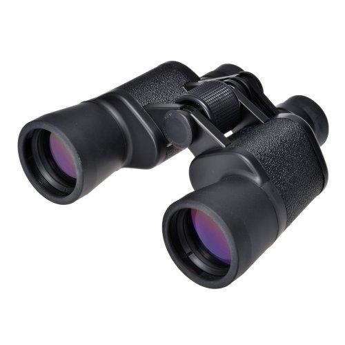 Kenko Binoculars Mirage 8x42 Prism