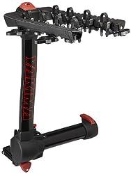 Yakima FullSwing 8002465