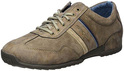 camel active Men's Space 27 Low Top Sneakers Buy Online in