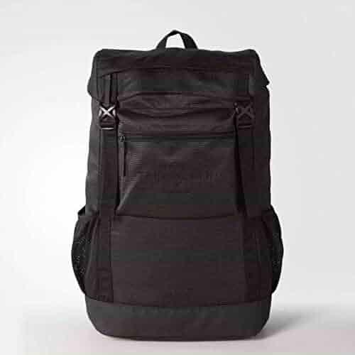 bd41ddca736a Shopping adidas - Backpacks - Luggage   Travel Gear - Clothing ...