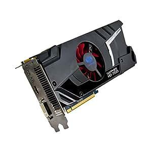 Sapphire 11196-00-40G Radeon HD 7950 3GB DDR5 HDMI / DVI-I / Dual Mini DP PCI-Express Graphics Card