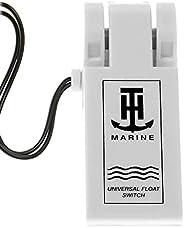 T-H Marine Supplies Bilge Pump Float Switch