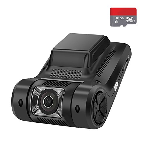 small eye 1080p dash cam with dash cam for cars full hd 1080p dashboard camera with 6 lens g. Black Bedroom Furniture Sets. Home Design Ideas