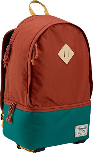 Burton Pink Snowboard Bag - 1