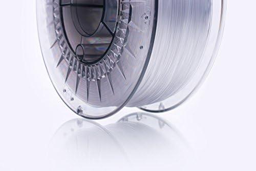 PRINT de Me 5906190617019 filamento para impresora 3d Swift Pet de ...