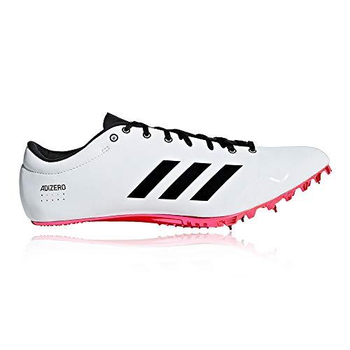 Unisex Adidas Sp Prime rojsho negbás Deporte Adulto De 000 ftwbla Zapatillas Multicolor Adizero YYB1qHw