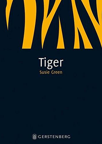 Tiger: Mythos Tier