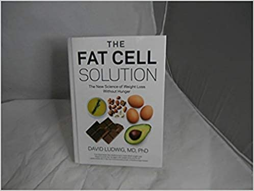 The fat cell solution reviews
