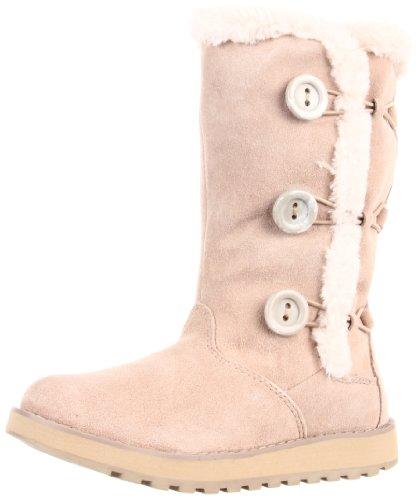 snd Boots canoodle Skechers Keepsakes Beige Femme wxEqXTZ