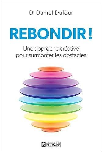 Lire en ligne Rebondir ! epub, pdf