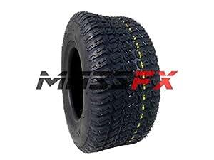 massfx cortacésped y Garden Tire 13x 5–6mo13564capas 3mm banda de rodadura único neumático