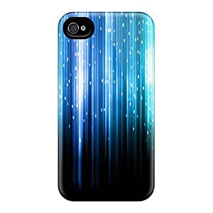 Iphone 6 CDz5174Wvwa Provide Private Custom Attractive Iphone Wallpaper Skin Shock Absorption Hard Phone Cases -JonBradica