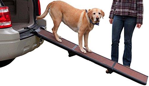 dog auto ramp - 7