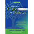There Is a Cure for Diabetes, Revised Edition: The 21-Day+ Holistic Recovery Program