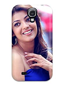 7817045K61331824 Durable Protector Case Cover With Kajal Agarwal New Hot Design For Galaxy S4
