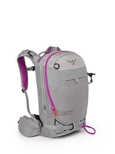 Osprey Packs Kresta 20 Women's Ski Backpack