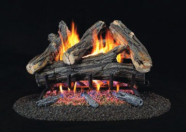 Procom Fireplaces - 9