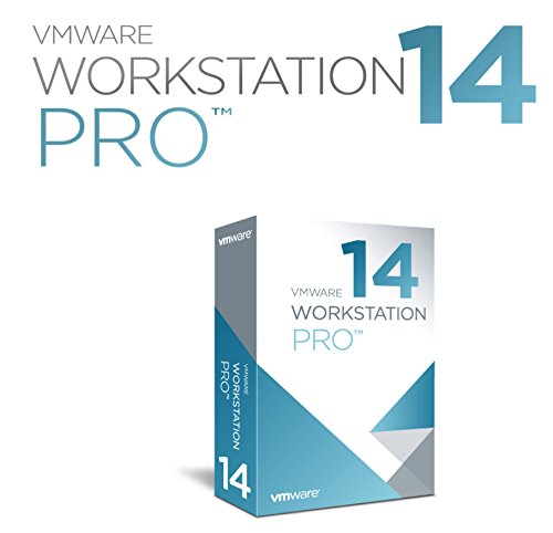 vmware workstation pro 12 license key free download