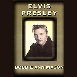 Elvis Presley Audiobook