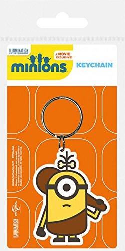 Cro Minions Cm X minion Les Porte 4 6 1art1® clés R16SCnq