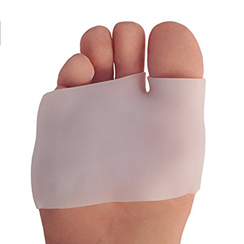 ULTNICE Metatarsal Support Forefoot Cushioning product image
