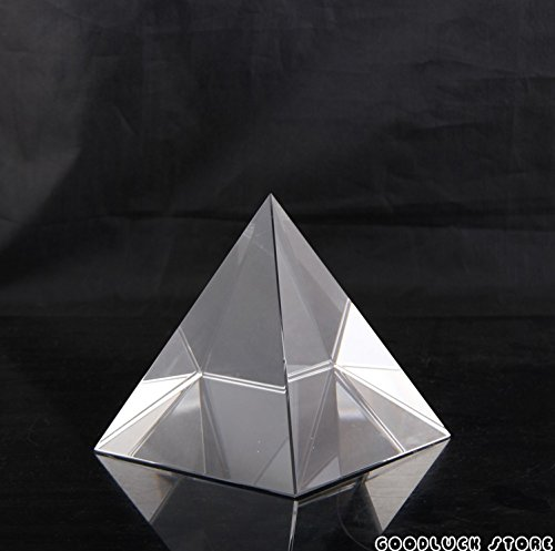 clear-crystal-pyramid