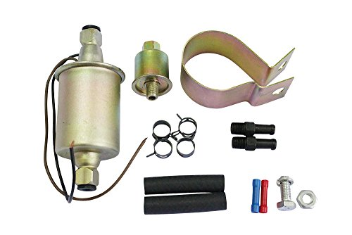 87 monte carlo fuel pump - 9