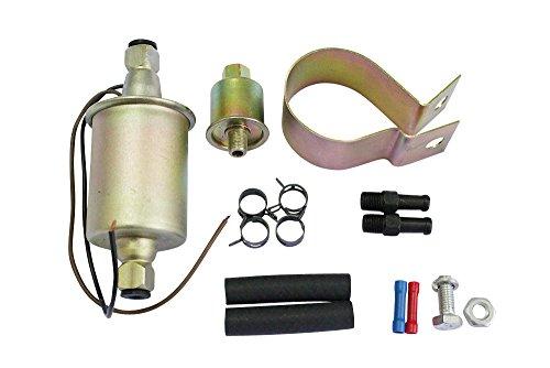 Fuel Fump Factory universal replacement fuel pump E8012S