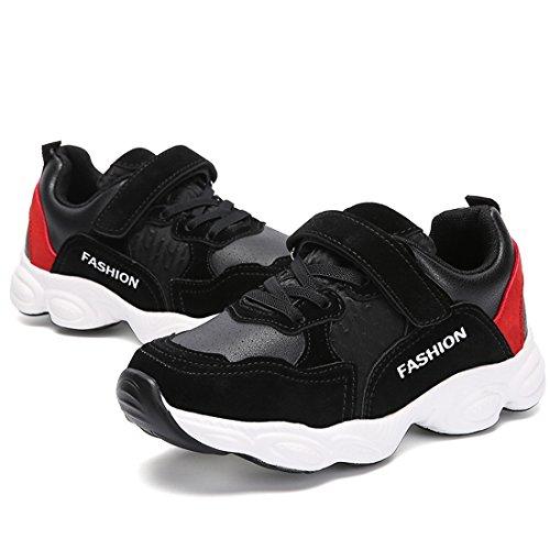 pour Piup de Piup 43 Running Homme Chaussures Bule Chaussures zx7fOwq5n