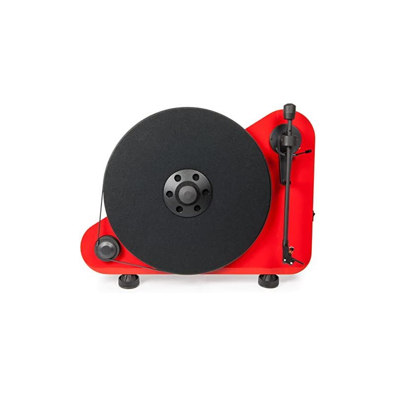 pro-ject-vt-e-bt-r-red-wireless-turntable