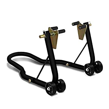 1198 888 996 916 999 749 748 998 Motorcycle Paddock Stand ConStands Superlight Front for Ducati 1098 GT 1000 848// Evo 1199 Panigale