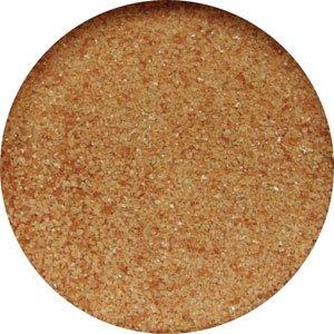 Chestnut Brown Opal System 96 Frit - ()