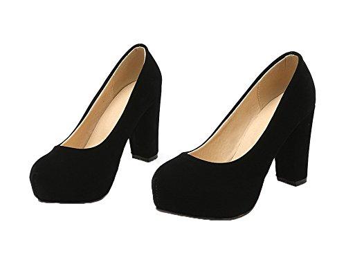 AgeeMi AgeeMi Shoes Shoes Womens Tac Uv8zqTw