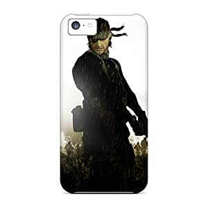 Samsung Galaxy S4 I9500 Phone Case Alice In Chains R5J8760