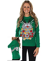 Amazon.com: Tipsy Elves: Clothing, Shoes & Jewelry