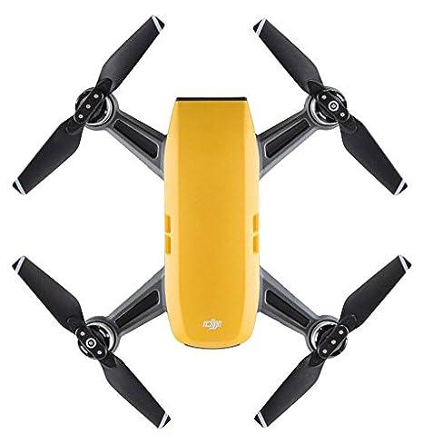 Dron DJI CP. PT. 000746 Spark: Amazon.es: Electrónica