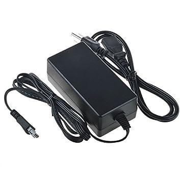 digipartspower fuente de alimentación adaptador de CA para ...