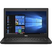 Dell Latitude L5280-4BJX4H2 Notebook PC - Intel Core i5-7300U 2.6 GHz Dual-Core Processor - 16 GB DDR4 SDRAM - 500 GB Hard Drive - 12.5-inch Display - Windows 10 (Certified Refurbished)