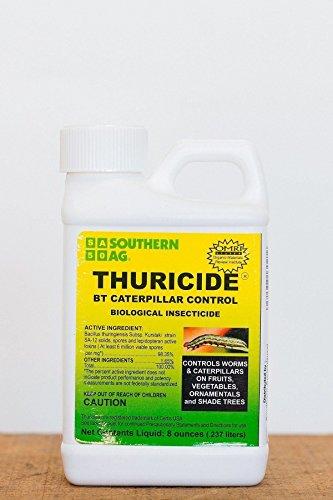 Southern AG 100520028 13021 Caterpillar Control, 8 ()