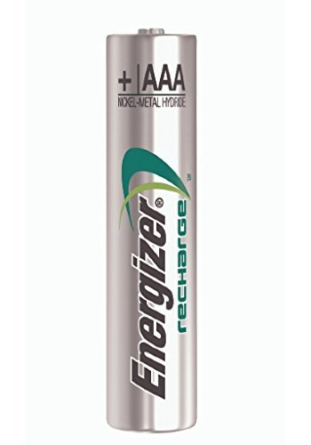 4 Aa Energizer Max Batteries - 8