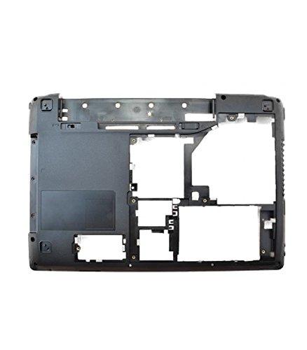Carcasa Inferior para portátil IBM Lenovo Ideapad Y470 Y470n ...