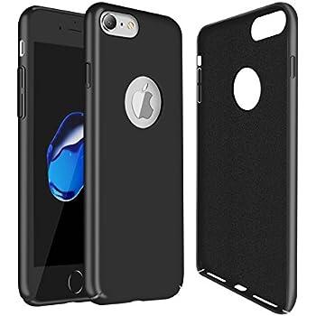 iphone 7 case phone holder