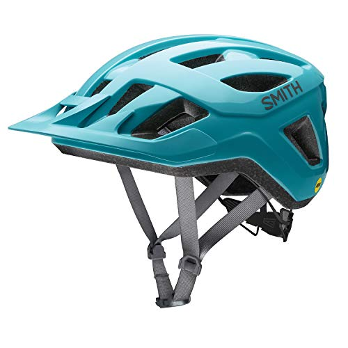 Smith Optics Convoy MIPS Men's MTB Cycling Helmet