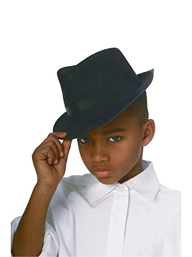 Bestselling Boys Costume Accessories