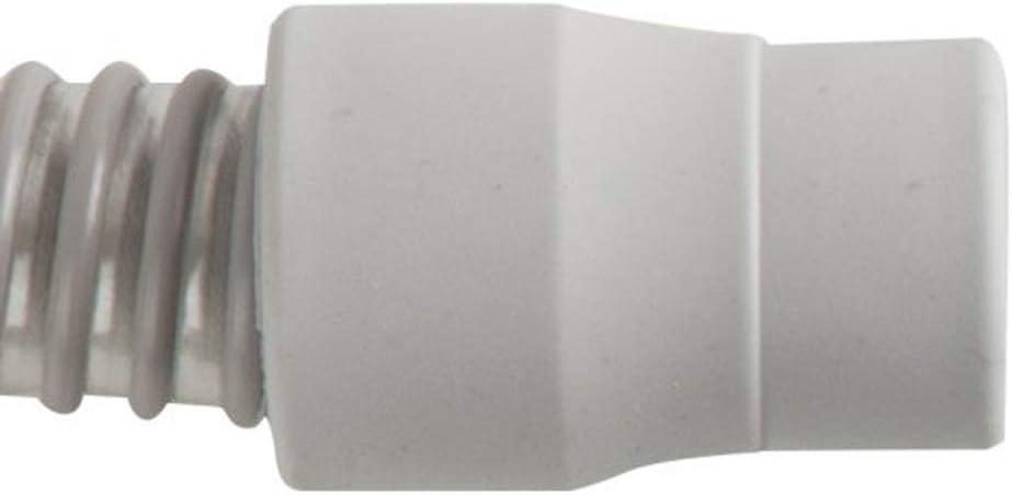 CPAP Hose Tubing,CARESHINE Universal CPAP Hose Tubing 45cm with 22mm Diameter CPAP Machine Accessories