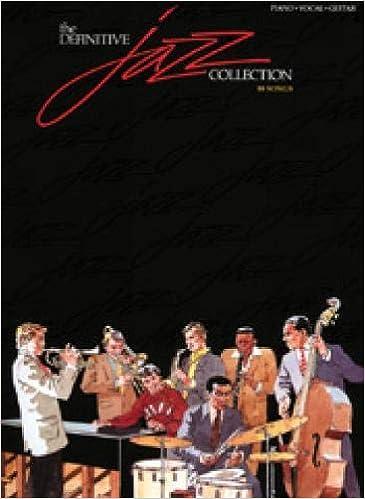 Résultats de recherche d'images pour «the definitive jazz collection trumpet»